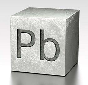 قیمت سنگ معدن سرب اکسیدی
