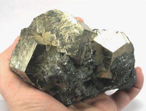 خرید سنگ معدن سرب